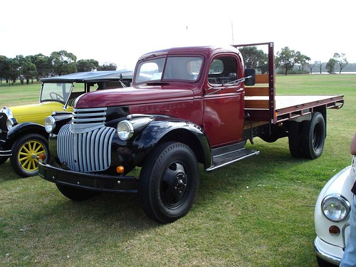 1930s Pickup Trucks For Sale Autos Post