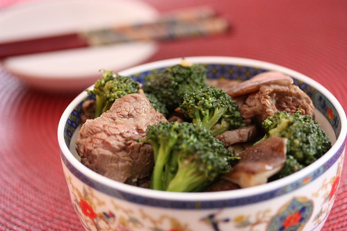 Steamy Kitchen Chinese Recipes