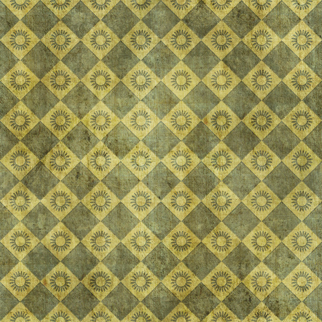 Webtreats Tileable Grungy Wallpaper Photoshop Patterns and Flickr