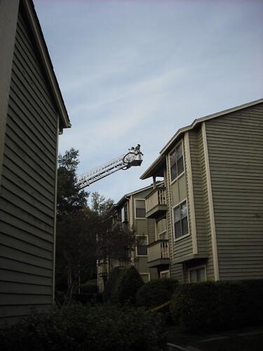 Fire At Sunstone Apartments Chapel Hill Nc Benuski