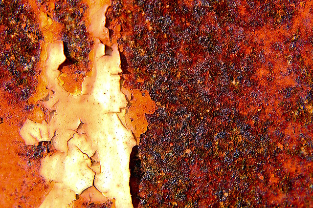 Rust Map Happy Island