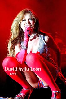 Maria Taylor Tour