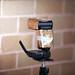 DIY RF shield for flash