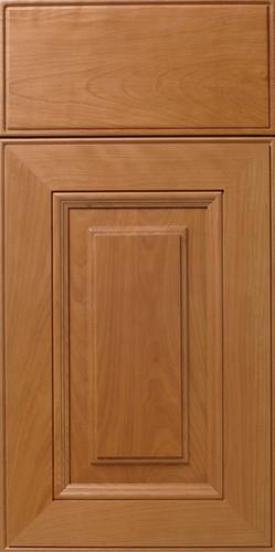 Cabinet Door Design Walzcraft Cabinet Door And Molding