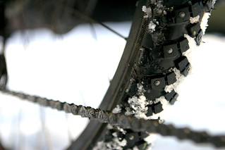 StuddedBikeTyres  7697 - Version 2 | by carltonreid