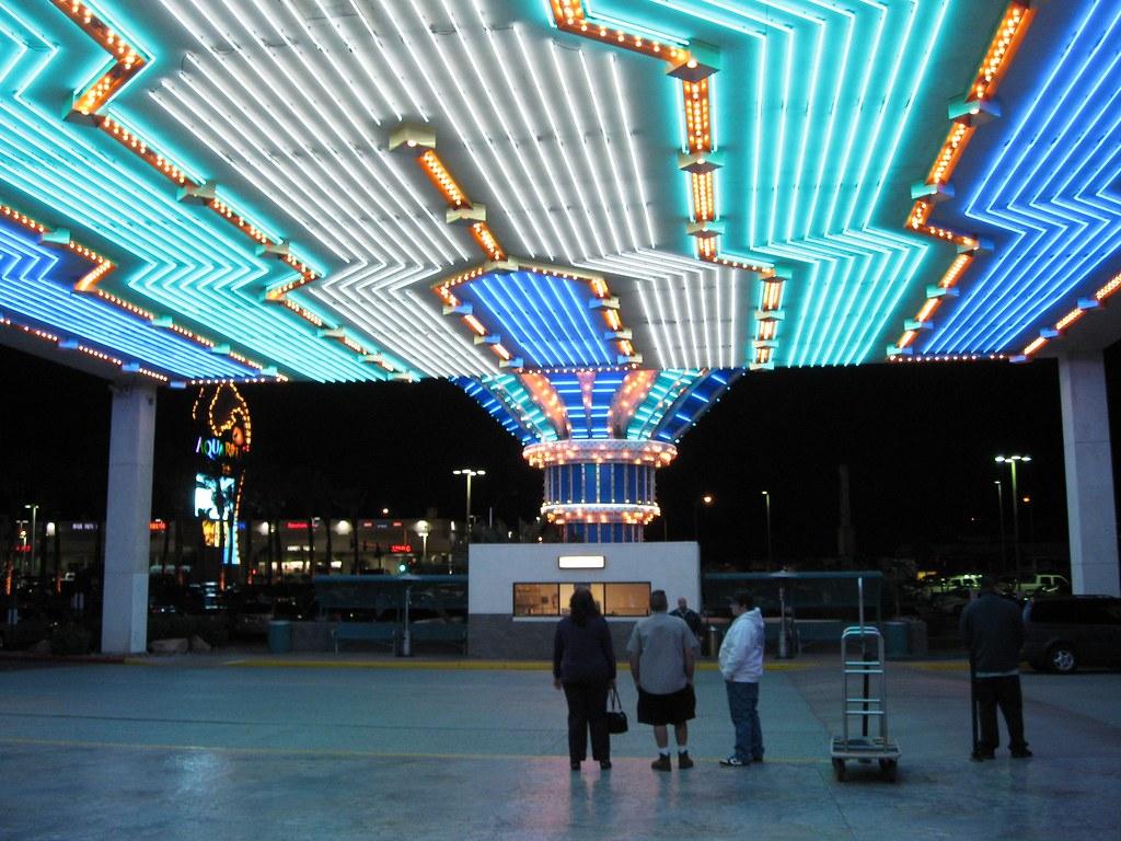 Aquarius Casino Resort  Laughlin NV  Yelp