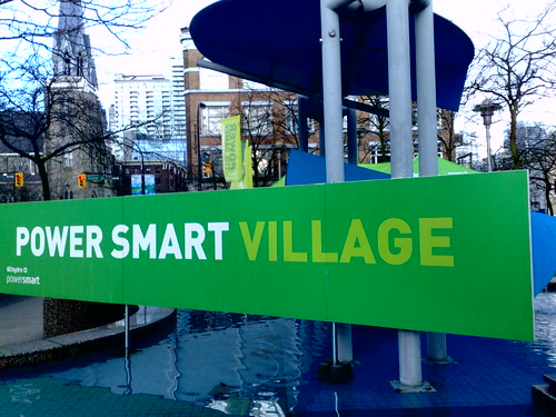 Smart Village Initiative Launched by UC Berkeley in India