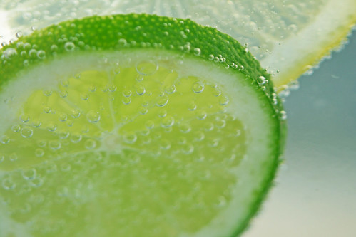 Lime & Lemon | by Leigh/J/M