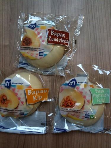 broodje mario utrecht