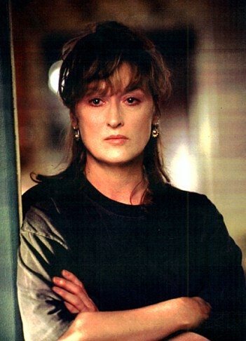 Meryl Streep in Marvin\'s Room | Meryl Streep in Marvin\'s Roo… | Flickr