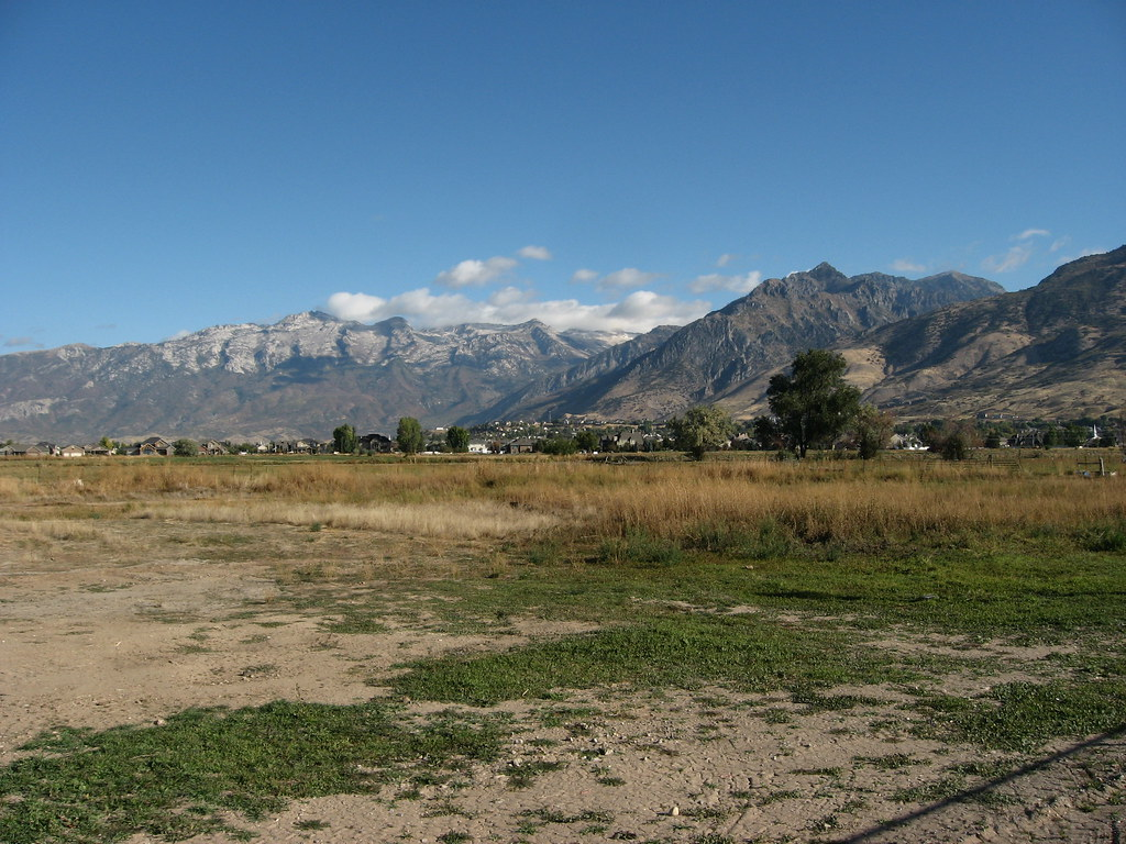 American Fork, Utah (2) | American Fork is a city in Utah Co… | Flickr