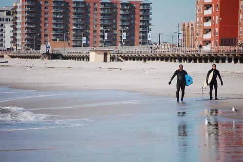 Ocean Blvd Long Beach Ny