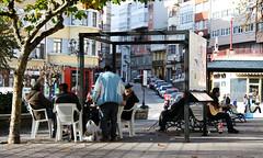 Campo da Leña S/N [2009.12.12] (1)