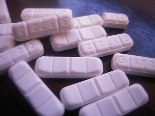 xanax tablets alprazolam 2mg tablets dean flickr