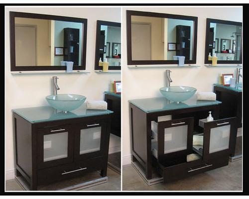 Http Www Flickr Com Photos Bathroom Cabinets 4349771424