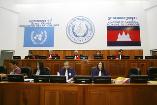 Mak Remissa-PTC11Feb2010 | by Extraordinary Chambers in the Courts of Cambodia