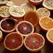 citrus/agrumes