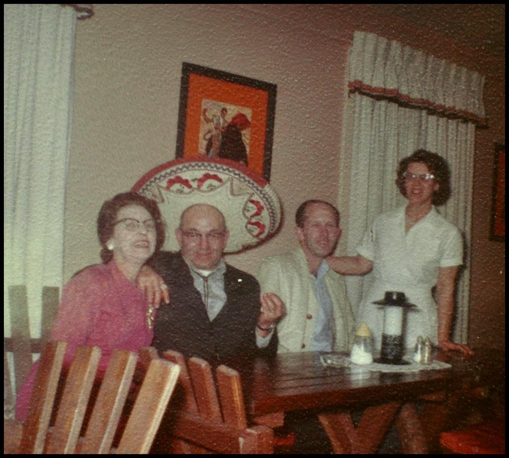 Grandpa S Restaurant Glenview