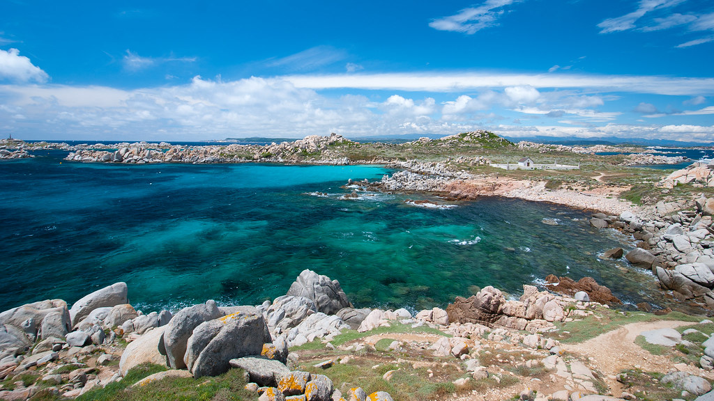 Algeria Best Beaches