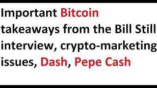 Situs Penambang Bitcoin Mining