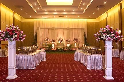 Grand serela hotel bandung wedding hall grand serela hotel grand serela hotel bandung wedding hall by grand serela hotel bandung junglespirit Choice Image