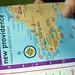 Bahamas: Map