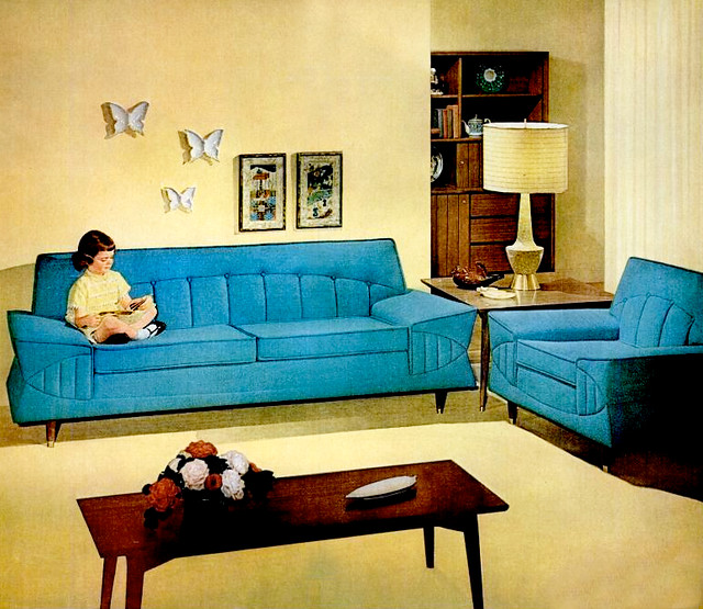 Image Result For  Living Room