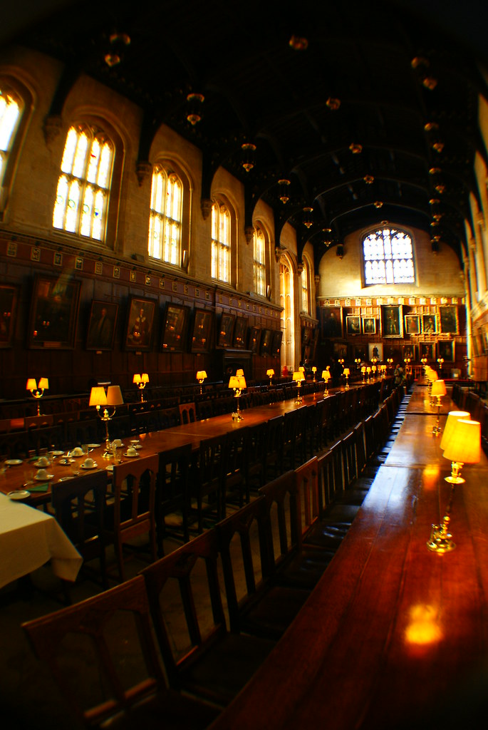 Harry Potter Filming Locations and Sites by Rick Steves
