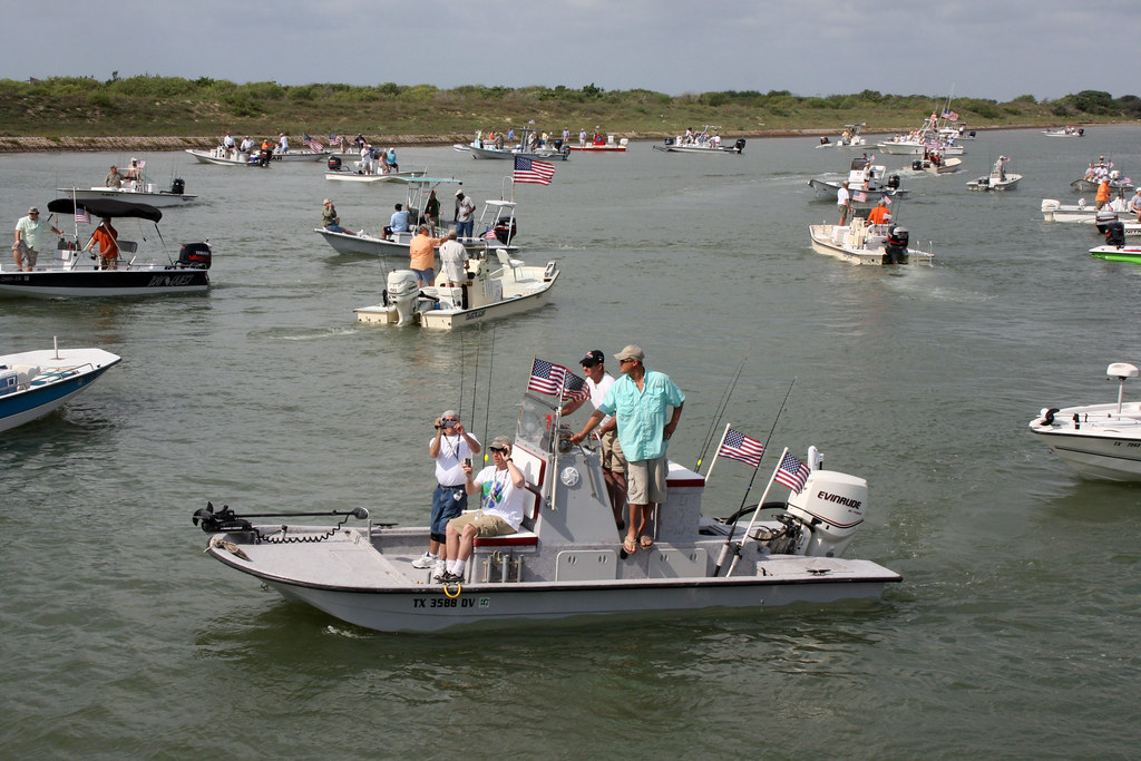 28 may 09 warriorboats warrior weekend is a weekend for Fort bragg fishing charters
