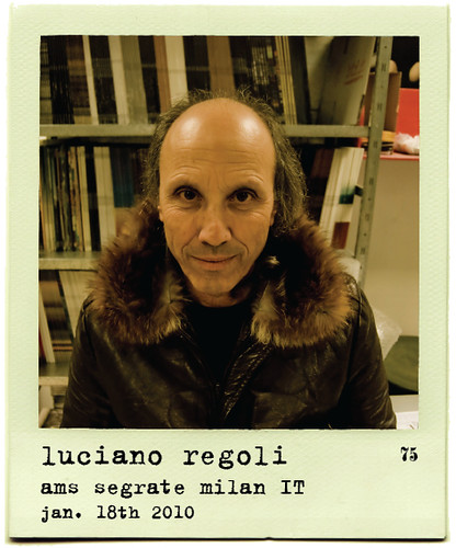ppp075 - luciano regoli | by opethpainter