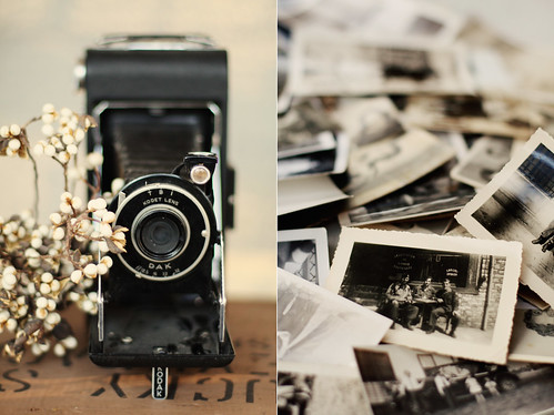 Camera Vintage Tumblr : Vintage photography tumblr blogs