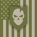 ITS Tactical iPhone Wallpaper
