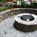 Circle Circle Circle