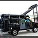 03212010-StB-LAPD-SWAT-R3-025