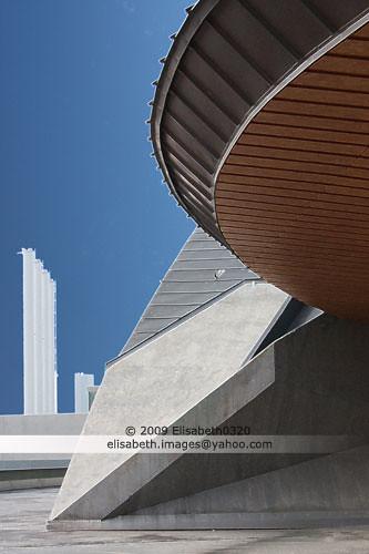 Piscine Olympique D Coque Luxembourg Explore 2009 Flickr