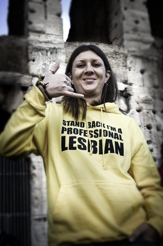 looking for Bisexual women arkansas love adventure