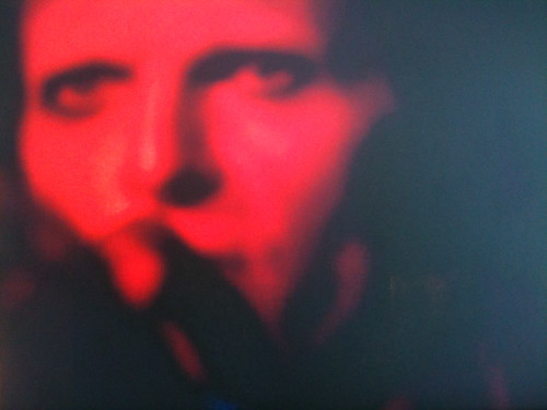 Ziggy stardust | by demanton