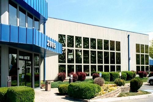Sundance Property Management Cincinnati Reviews