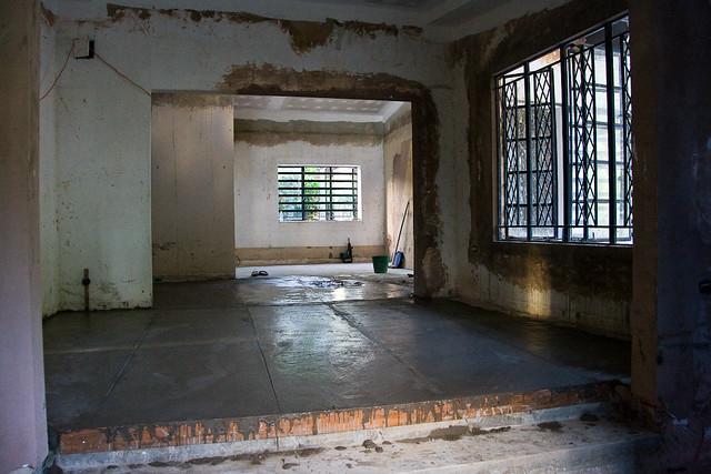 Living Room Tiles Uk