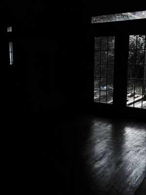 dark room | Jamie Skye Bianco | Flickr