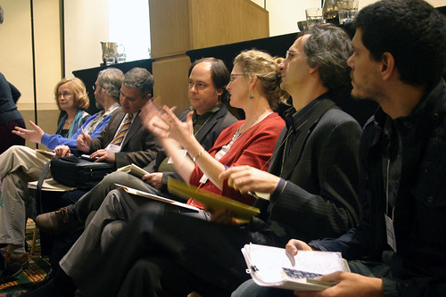 AAA Annual Meeting, Photo 1 | by Anthropology News