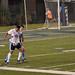 Chattanooga FC vs Jacksonville 05072011 40
