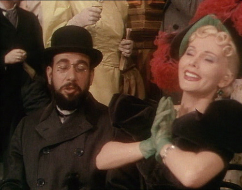 Moulin Rouge - 1952 - screenshot 15