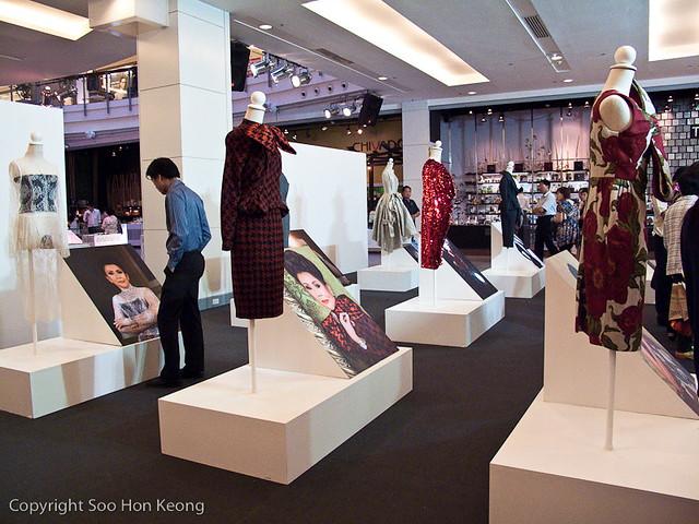 D Exhibition Bangkok : Petchara chaowarat exhibition bangkok thailand all