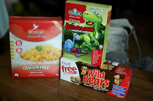 Untitled | by traceytakesphotos