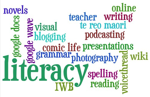 literacy_wordle | by dragonsinger