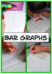 Bar Graphs | by dragonsinger