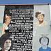 Mural on 113th Street