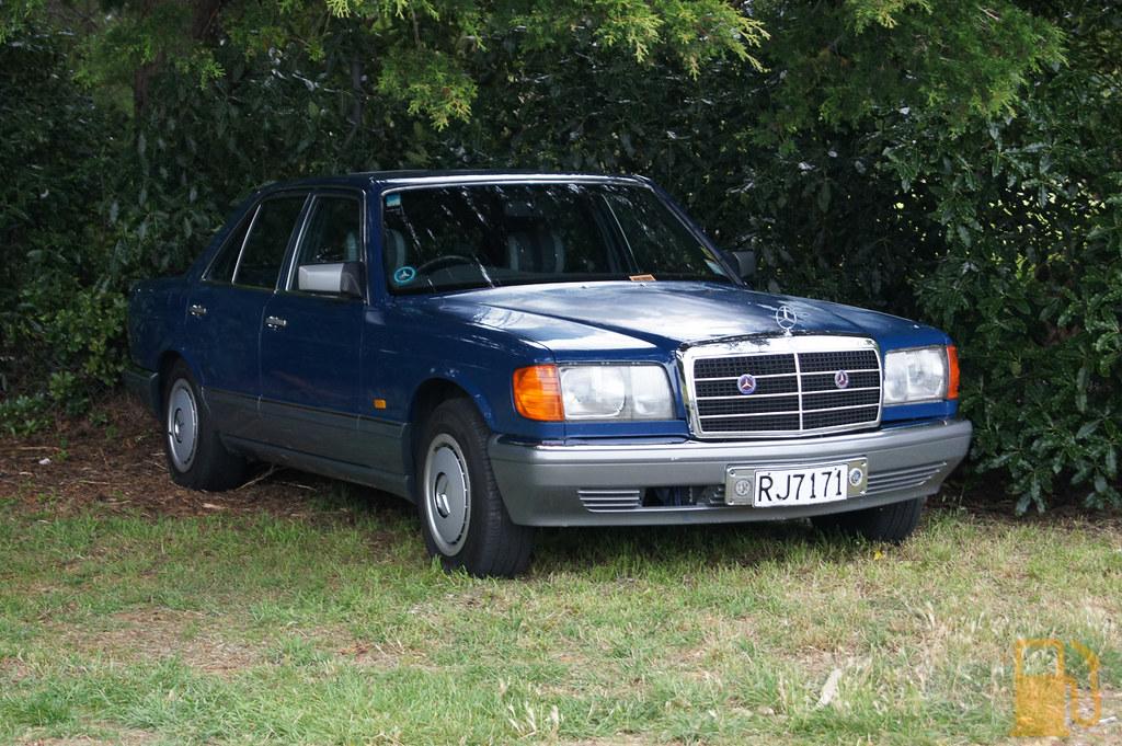 DSC08868