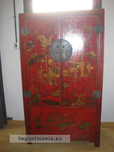 Armario de boda chino estamos especializados en armarios - Armario de boda chino ...